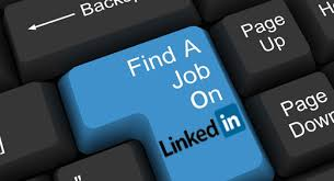 Here are 10 top tips to make LinkedIn work for you when job hunting